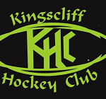 Kingscliff Hockey Club Logo