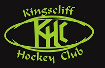 Kingscliff Hockey Club